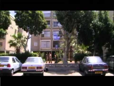 Tel Aviv University Legal Clinics