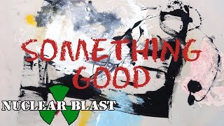 THE DAMNED THINGS - Something Good (OFFICIAL LYRIC VIDEO) thumbnail