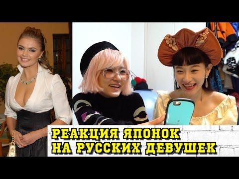 Подборка ПОРНО ФОТО голых девушек и женщин ПОРНОФОТО HD