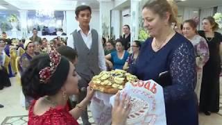 Свадьба Бастри Александра и Ольги с4