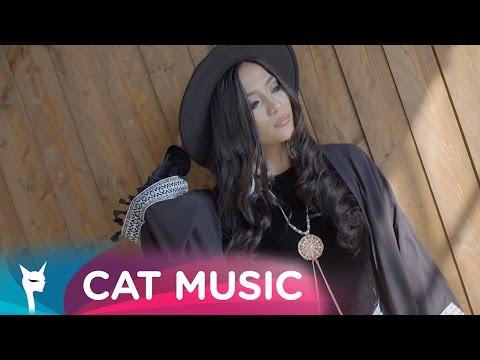 Jukebox & Bella Santiago - Vocea ta (Official Video)