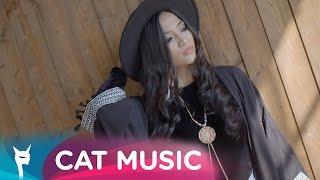 Jukebox &amp Bella Santiago - Vocea ta (Official Video)