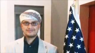 تكرهني والا حبني اغاني يمنية صنعانية اورج