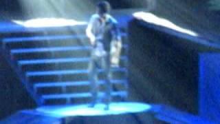 Un Siglo Sin Ti (Live)-Chayanne in Atlanta