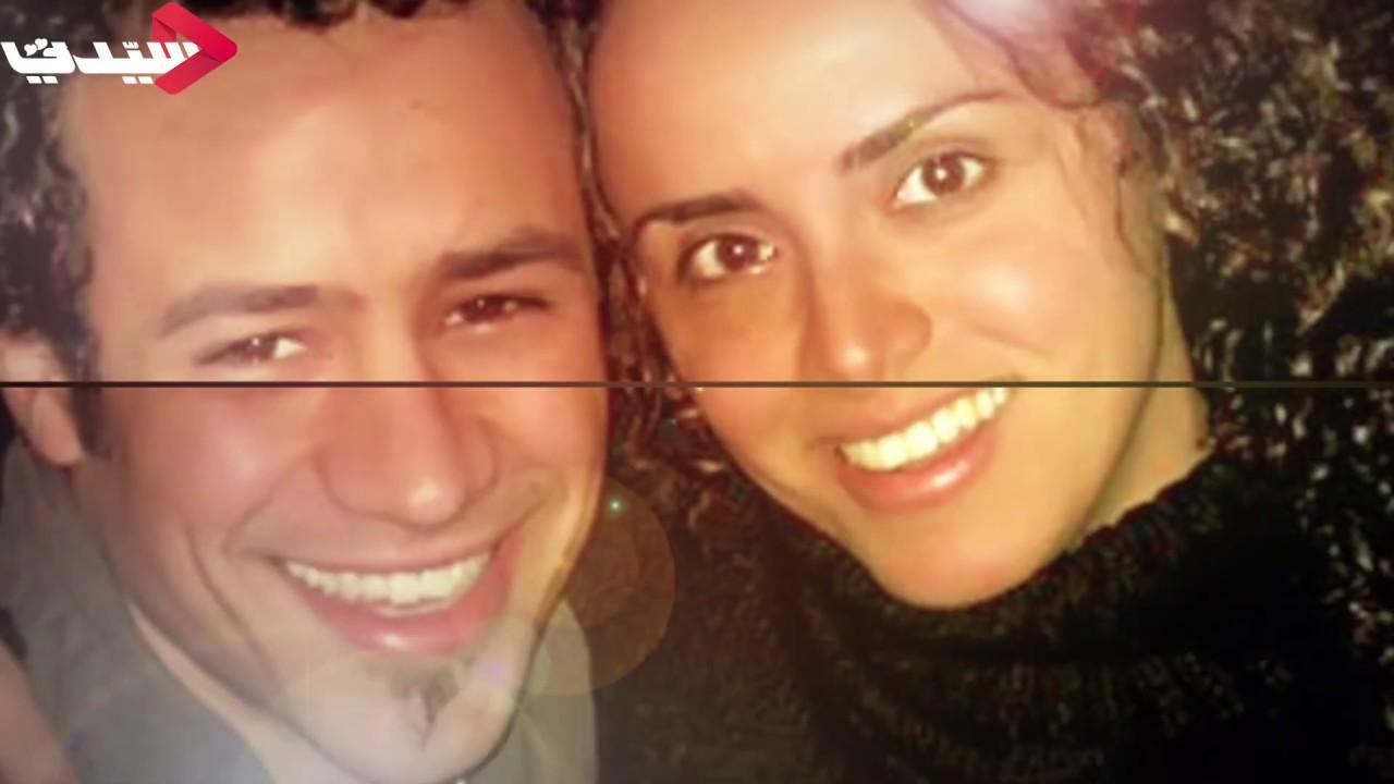 اكتشفي الفرق بين الحب قبل الزواج وبعد الزواج مع الفنانة علا رشدي