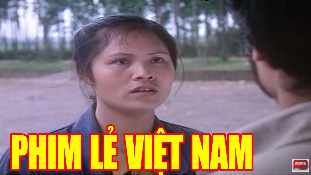 Người Đàn Bà Không Chồng Full HD | Phim Lẻ Việt Nam Hay Nhất
