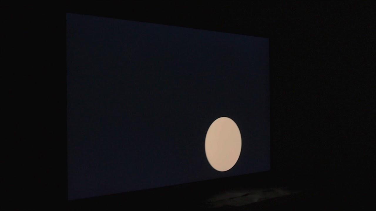 Samsung The Frame 2018 Review (UN43LS03N, UN55LS03N, UN65LS03N