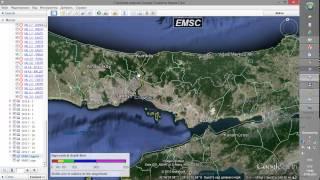 Вот, почему Чёрное Море лягушатник