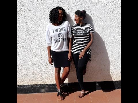 Storytime Vlog   Moving Back to Kenya