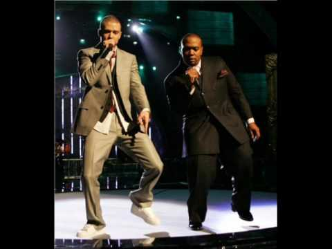 Timbaland  Carry Out Ft Justin Timberlake With Lyrics