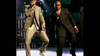 Timbaland - Carry Out (Ft. Justin Timberlake) With Lyrics