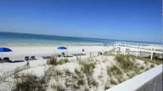 Carillon Beach Florida 6br Gulf View Vacation Rental Home, 360 Beachside Drive