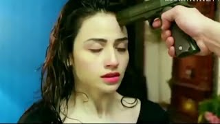 Khaani episode 2 💑💖 Whatsapp Status Video 30 Sacend Whatsapp Status Video💟💖💏