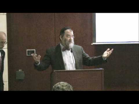 Shariah vs. the Constitution: A Panel Discussion