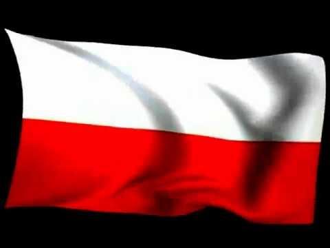 Polish Sto Lat! Sto Lat!! Sto Lat!!!