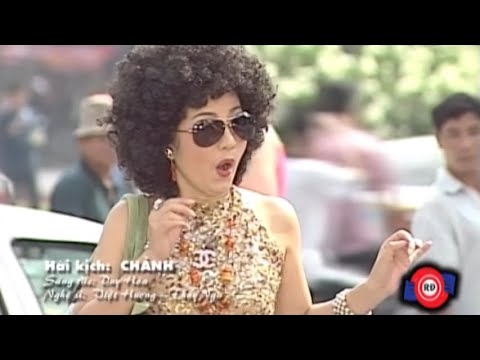 Hài Thúy Nga, Việt Hương Hay Nhất | Hài Kịch Mới Nhất Cười Lộn Ruột