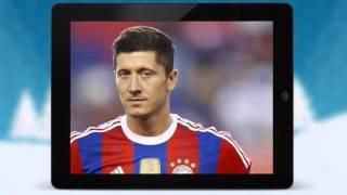 Fifa 16 как заработать милиони