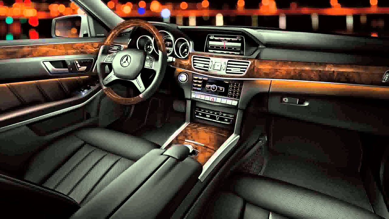 2015 model mercedesbenz eclass e400 hybrid sedan youtube for 2015 mercedes benz e400 hybrid