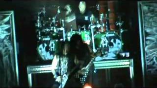 Machine Head - Imperium[28.03.2010][Bobmetallicafreak]