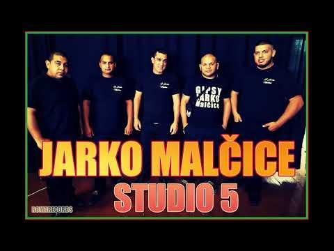 GIPSY JARKO MALCICE STUDIO 5 - HALGAT 2018