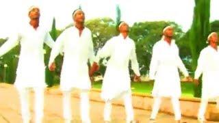 Oromo Music 2013 new - Zeynu Mahbub - Shaggee Wallaggaa