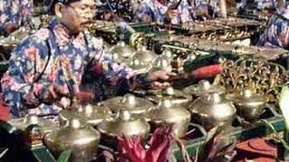 MOCOPAT Sekar Ageng Suraretna - METRI BUDAYA - Balai Budaya Minomartani [HD]