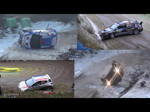 jänner-rallye-best-of-pierbach-crashes