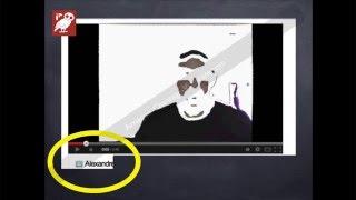 Video Supprimer une video Youtube suite à une arnaque à la webcam / skype? [SOLUTION] download MP3, 3GP, MP4, WEBM, AVI, FLV Desember 2017