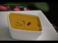 Kerala Raw Plantian Curry/Amma Special Simple Pacha Kaya Ozhichu Curry:Recipe 104