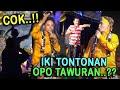 GM CAK PERCIL CS EKSKLUSIF BUDAYA - TGL 7 JUNI 2018 - LIVE DI DOKO BLITAR