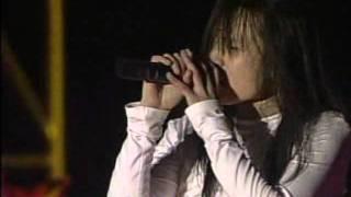 김경호 락클 99 Live-16. For 2000 AD