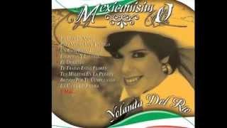 Yolanda Del Río   Llamarada   Colección Lujomar