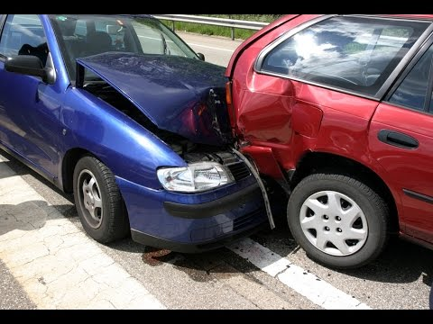 Car Crash Injuries Lawyer Highlands Ranch Co