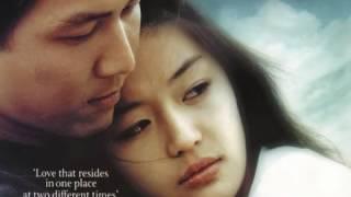 分手在那个秋天  เพลงจีนเก่าเพราะมาก No.11 Chinese Bestsong No.11