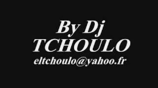 regeaton remix nina pastori dj eltchoulo