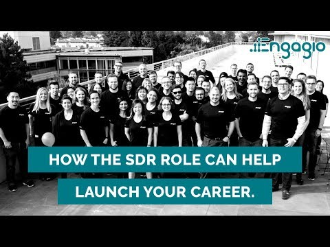 How The ADR Role Can Help Launch Your Career