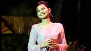 Penawar Rindu | Remembering Orkid Abdullah - Siti Nurhaliza