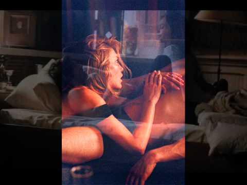 Unfaithful Soundtrack (Dead Can Dance - Devorzhum)