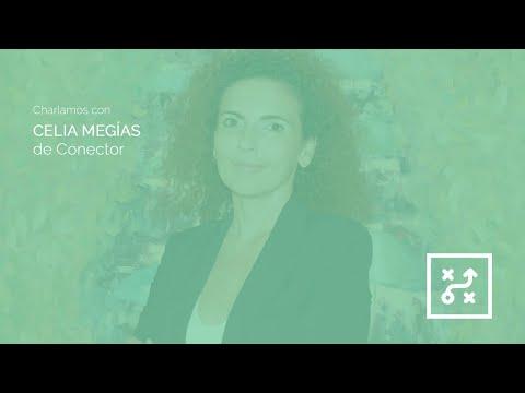 ENTREVISTA | Celia