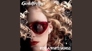 Slide In (DFA Remix) (Edit)