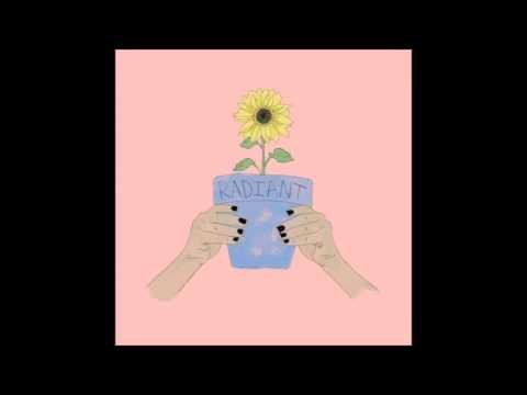 atlas - radiant (full ep)