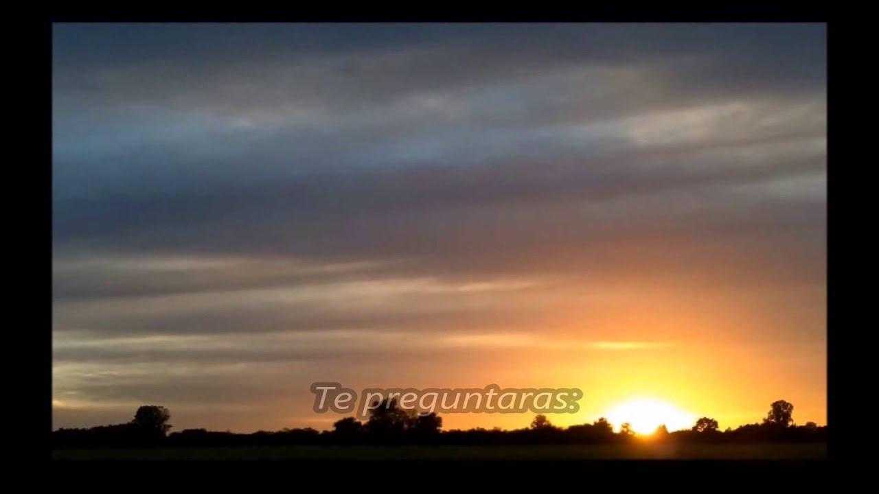 Al cielo Contemplar - Ministerio Hashem (Letras)