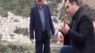 Ali Döre - Kobani ✔️