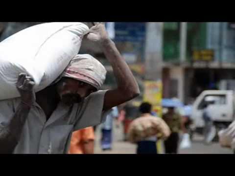 Edward Jayakody - කරදිය ගැඹරේ.. (Karadiya Gambare)