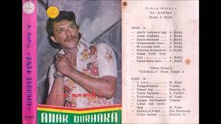 Anak Durhaka / A.Rafiq (original Full)