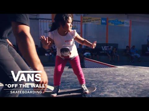 vans-girls-skate-argentina-|-skate-|-vans