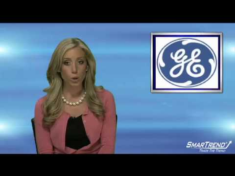 Company Profile: General Electric (NYSE:GE)