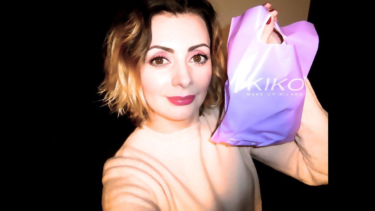 Kiko Yves Rocher парфюмерия с 50 скидкой Bottega Verde