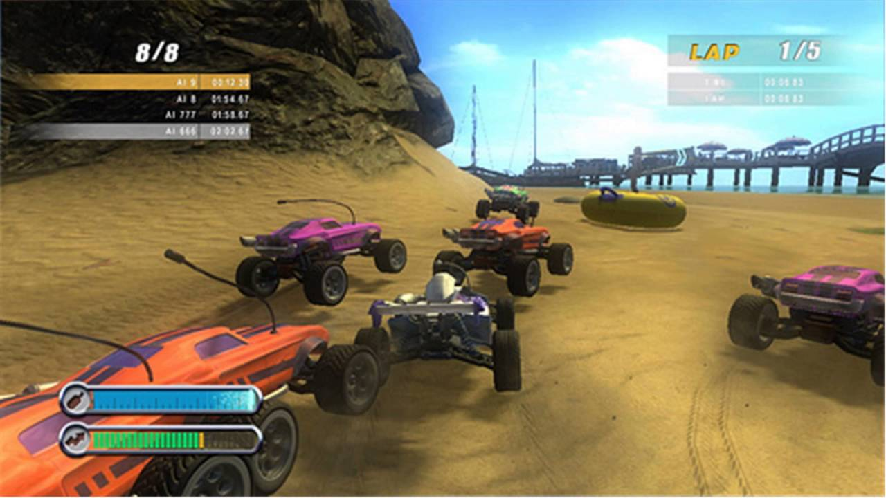 Crack do rc cars download movie headlidiy.