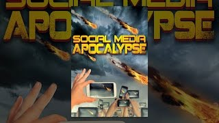 Social Media Apocalyps